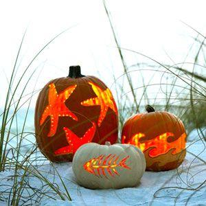 80fb2fc4165768def76819c5229a7ee4--decorating-pumpkins-fall-decorating